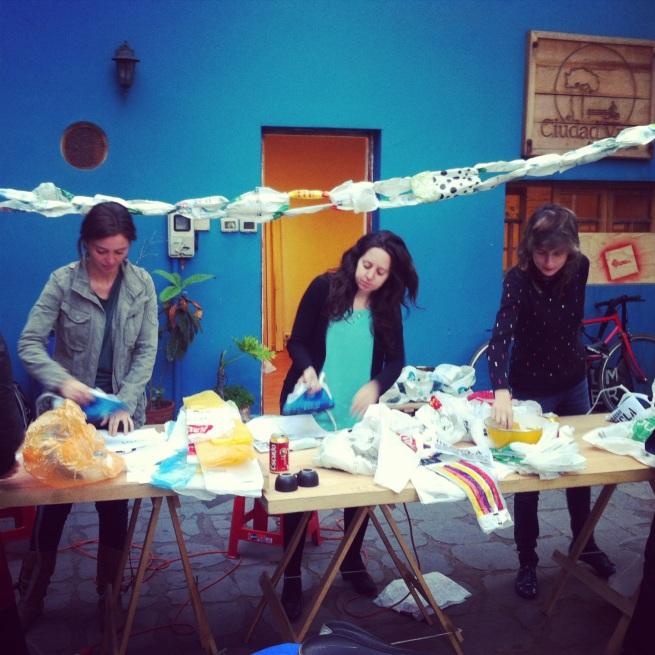 19_planchado participativo